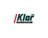 Bild Klar Adolf GmbH & Co.KG