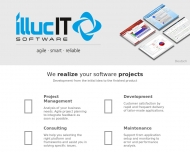 Bild illucIT Software GmbH