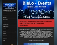 Bild Bielo Events