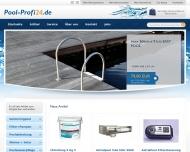 Pool-Profi24 - Silvia Lange Ruhstorf an der Rott ...