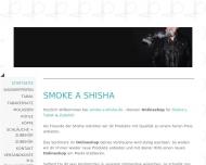 Bild Smoke-a-Shisha