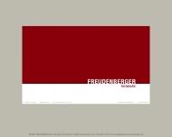 Bild Webseite Freudenberger Fotografie Nürnberg