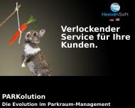 Bild HeavenSoft GmbH