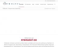Bild EASYmedia GmbH