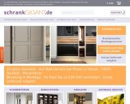 Bild Schrankgigant GmbH
