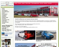Bild Autohaus Aschkar GmbH & Co. KG