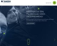 Bild TANDEM Kommunikation GmbH