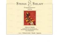 Bild Geigenbau Stefan Sielaff
