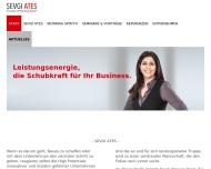 Bild ATES GmbH