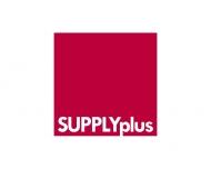 Bild SUPPLYplus GmbH