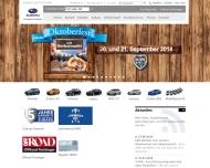 Bild Autohaus Axel Polke GmbH