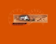 Bild Webseite Hoffmann Rolf Dresden