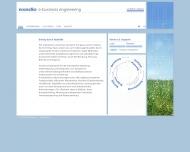 Bild exedio Gesellschaft für Softwareentwicklung mbH