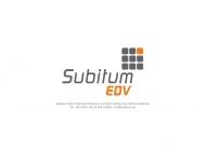 Website SUBITUM EDV