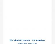 Bild Taucher Frey GmbH - Professionelles Tauchen in Hamburg