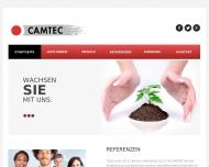 Bild CTB CAMTEC Software GmbH Berlin