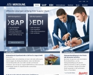 Bild Mercoline GmbH