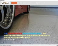 Bild LIB Landshuter Industrieboden
