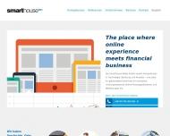 Smarthouse Media GmbH