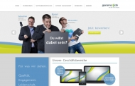 generic.de AG - The Clean Code Company