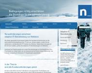 Bild NETlution GmbH