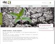 Bild ckc group