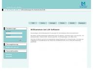 Bild LM Software GmbH