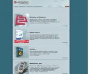 Bild WEIKATEC Software GmbH