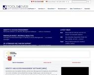Bild Tools4ever Informatik GmbH