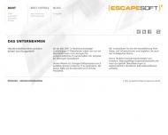 Bild EscapeSoft GmbH