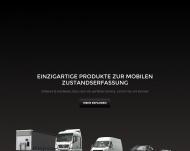 Bild NEXMO solutions GmbH & Co. KG