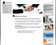 Bild SK.NET GmbH