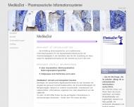 Bild MedikaDat Ltd.