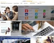 Bild die webversteher® GmbH & Co KG