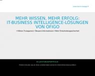 Bild OFIGO GmbH & Co. KG