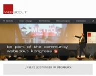 Bild webscout GmbH