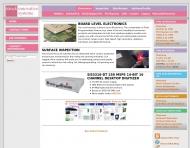 Bild Struck Innovative Systeme GmbH