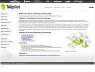 Bild TAGnology Systems GmbH
