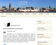Bild TAP GmbH