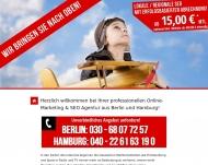 Bild SEO Hamburg - Webdesigner4seo com