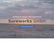 Bild sureworks GmbH