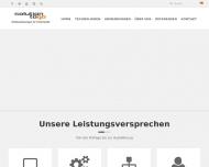Bild Categis GmbH