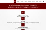 Bild AWP Consult GmbH