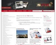 ITEBO GmbH - Home