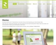 Bild Zanias GmbH
