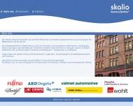 Bild Skalio GmbH