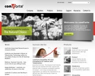 Bild comForte 21 GmbH