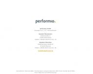 Bild performio GmbH