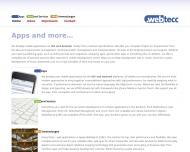 Bild webtecc