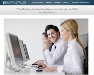 Bild perfect-office.net